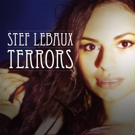 Stef_Lebaux_Terrors Album Cover_1400