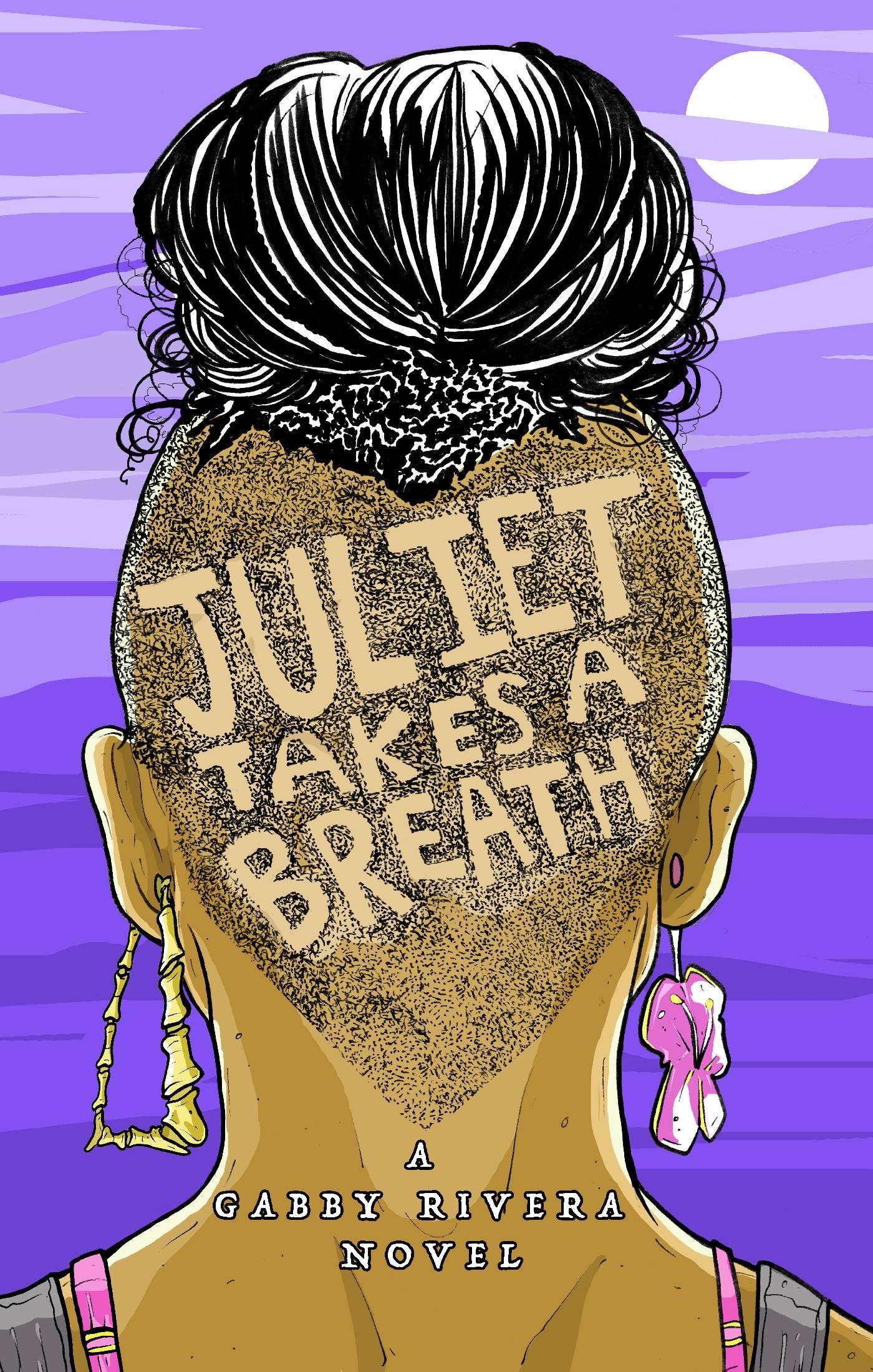JulietTakesABreath_1400