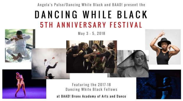 dancing-while-black